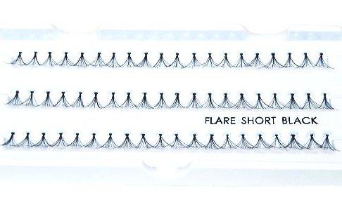 flareshort-img1-1b0cba951c9f4f58a95e1add0f0f0f1e