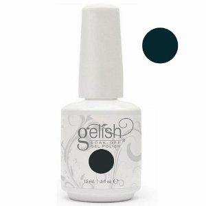 gelish576-img1-64900912e56846208fc36f31c65c34e0