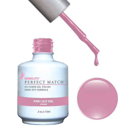 pinklaceveil-img1-45f192a89697429486fe9edb5f7a0f10