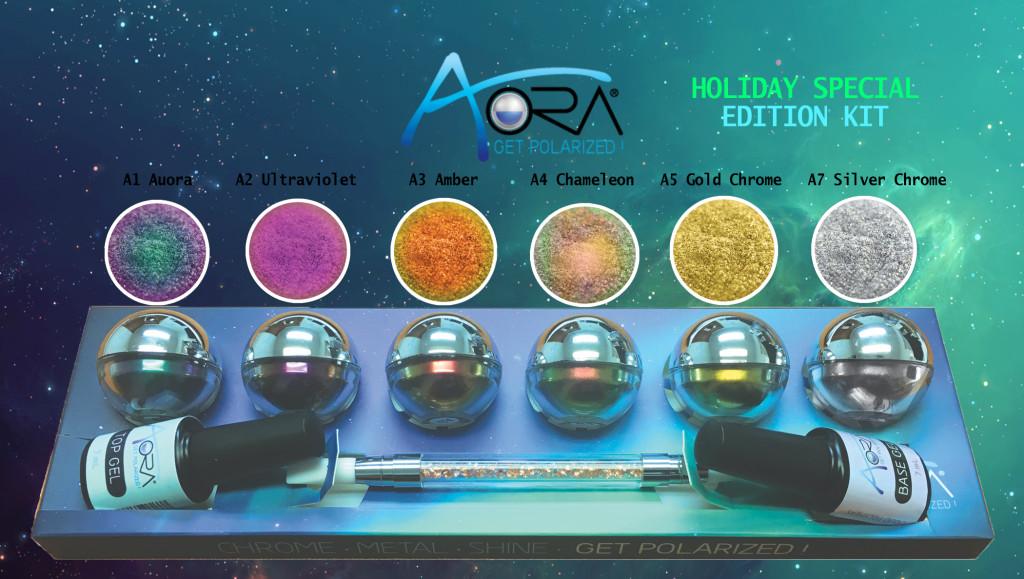 Aora-July-13-1024x579