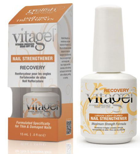 vitagel-uv-nail-strengthener-recovery