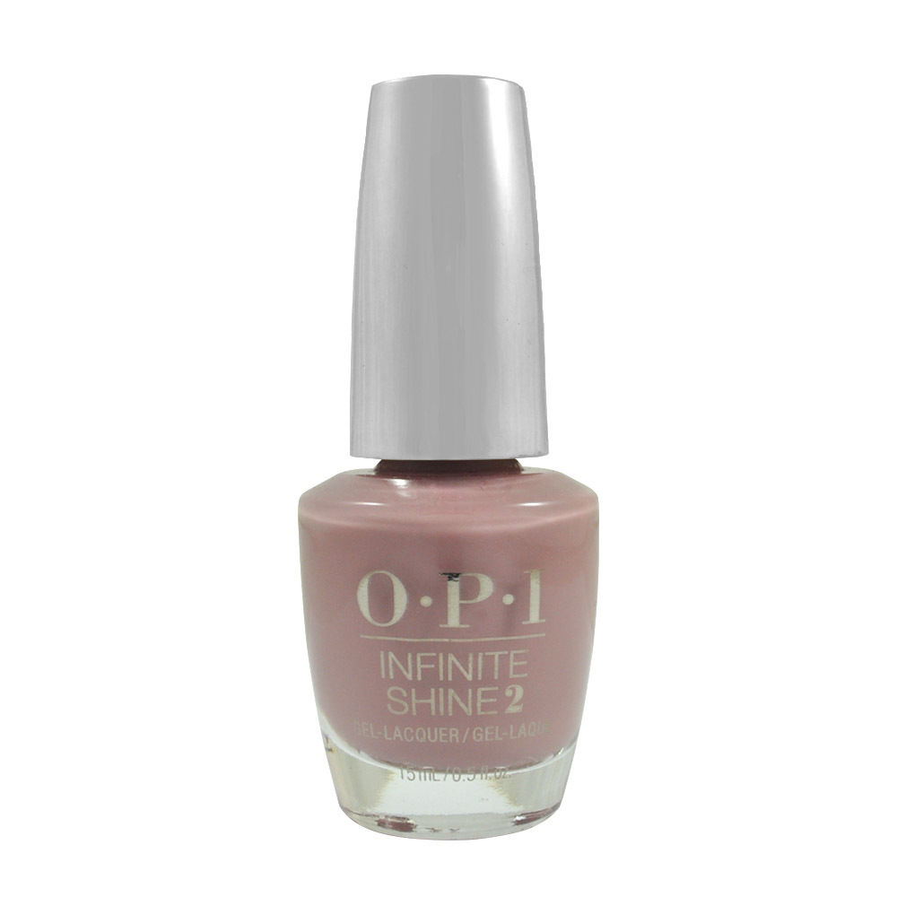 OPI Infinite Shine – Tickle My France-Y ISL F16