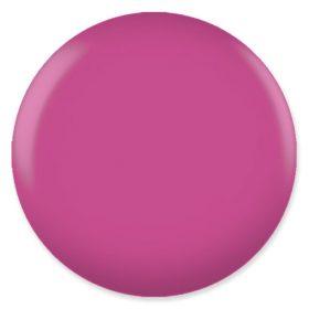 Crayola Pink 578