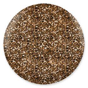 Desert Spice 462