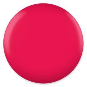 Exotic Pink 639