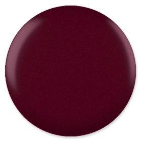 Garnet Red 633