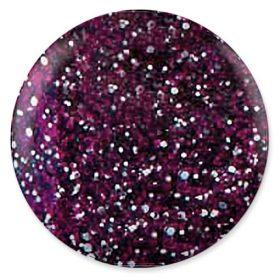 Grape Field Star 409