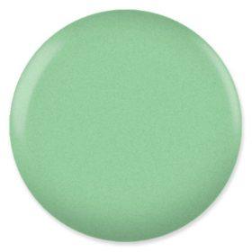 Green Spring, KY 569