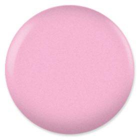 Panther Pink 537