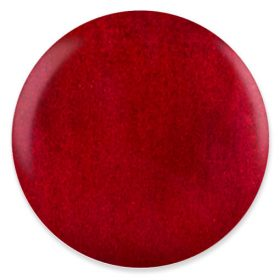 Red Ribbon 689