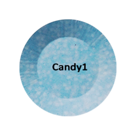 Candy#01 - Candy Collection