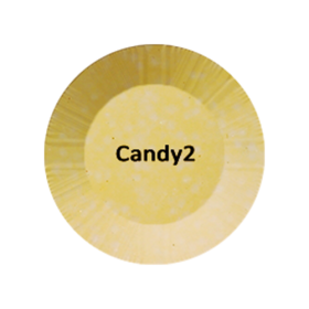 Candy#02 - Candy Collection