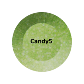 Candy#05 - Candy Collection