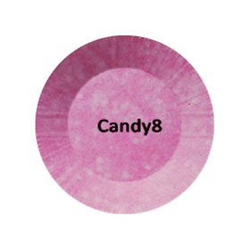 Candy#08 - Candy Collection