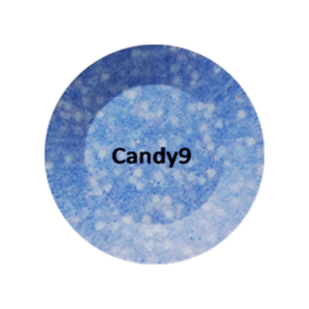 Candy#09 - Candy Collection