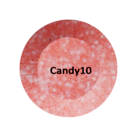 Candy#10 - Candy Collection