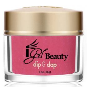 #DD113 - Rose Blush