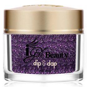 #DD155 - Twinkle Violet