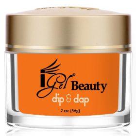 #DD27 - Rare Beauty