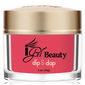 #DD43 - Pink Up