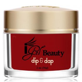 #DD84 - Simply Spiceful