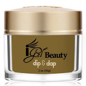 #DD88 - Beauty Mark