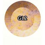 GL#02 - Gliter Collection