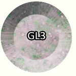 GL#03 - Gliter Collection
