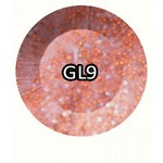 GL#09 - Gliter Collection