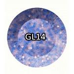 GL#14 - Gliter Collection