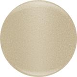#868 - Gold Standard