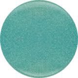 #697 - Jewel Tones