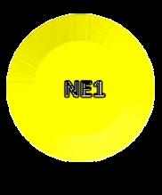 NE#01 - Neon Collection