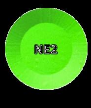 NE#02 - Neon Collection