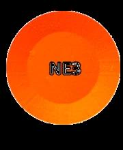 NE#03 - Neon Collection