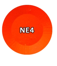 NE#04 - Neon Collection