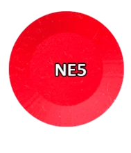 NE#05 - Neon Collection