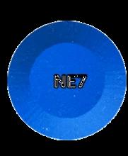 NE#07 - Neon Collection