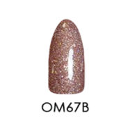 OM67B - Ombre Collection