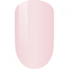 PMS05 - Pink Daisy