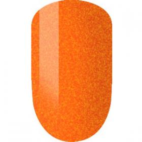 PMS145 - Orange Blossom
