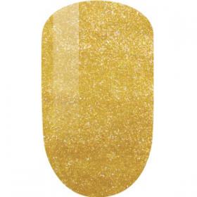 PMS181 - Goldtease