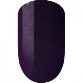 PMS31 - Violet Fizz