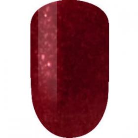 PMS33 - Red Bird