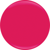 #854 - Power Pink