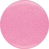 #761 - Ruching Pink