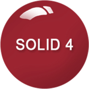 Solid#04 - Solid Collection