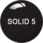 Solid#05 - Solid Collection