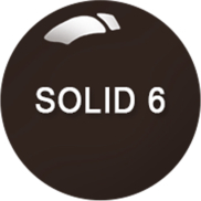 Solid#06 - Solid Collection