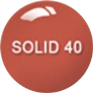 Solid#40 - Solid Collection